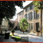 chambres hotes carcassonne chambres d hotes carcassonne et environs best of chambres d hotes