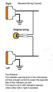 6v u0026 12v led indicators