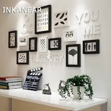 home decor letters decorative letters for living room meliving 763901cd30d3