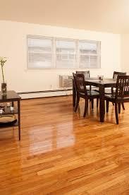 Laminate Flooring Essex S Hackensack Essex Street Apartments For Rent