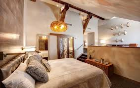 hotels with 2 bedroom suites in denver co romantic denver hotels visit denver