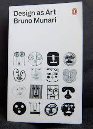design as art bruno munari book design as art bruno munari claire orange