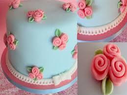 curso a distância de bolos decorados cake design buzzero com