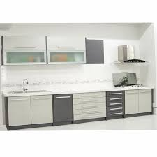 buy kitchen cabinet doors and drawers intelligent combined melamine kitchen cabinet kitchen cabinet doors and drawer fronts buy glass front kitchen cabinet doors used kitchen cabinet