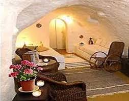chambre d hote au maroc les maisons d hôtes au maroc hotels au maroc