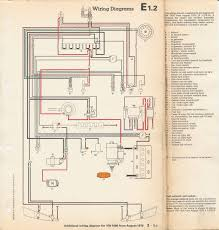 71 vw wiring diagram 71 vw wheels 71 vw beetle wire diagram 71