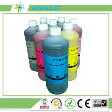 popular ink refill machine buy cheap ink refill machine lots from