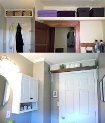 Bathroom Organizing Ideas Ideas Related To Bathroom Organizers For Small Bathrooms