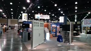 Home Design And Remodeling Show 2016 Meet Broten Home Design U0026 Remodeling Show Broten Garage Door Sales