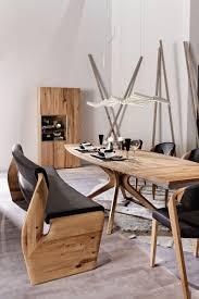 meubles lambermont chambre les decoration une meubles avis belgique tourcoing gaverzicht
