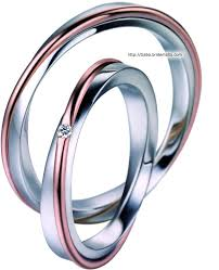 wedding rings malta malta malta weddings weddings in malta weddings malta