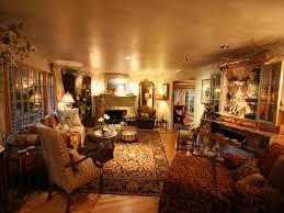 Small Cozy Living Room Ideas Cozy Warm Living Room Designscozy Living Room With Tv