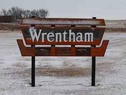 Wrentham Outlets Map Wrentham Image Gallery Hcpr