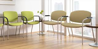 Office Furniture Waiting Room Chairs by Terrific Medical Office Waiting Room Chairs 20 In Simple Design