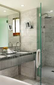 Bathroom Suite Ideas by 10 Best Bianco Venatino Marble Images On Pinterest Bathroom