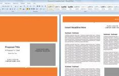 powerpoint game show templates tomium info