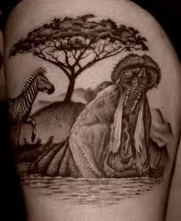 tree tattoos tattoo designs endless tattoo designs
