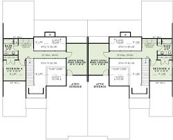 100 multi unit floor plans foster dale architects apartment