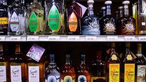 abc liquor open thanksgiving black friday alcohol sales surged at virginia abc stores nbc4