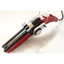 koutetsujou no kabaneri mumei gun cosplay weapon prop buy