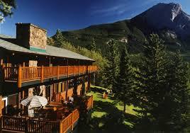 jasper hotels book jasper hotels in jasper national park mountain lodge