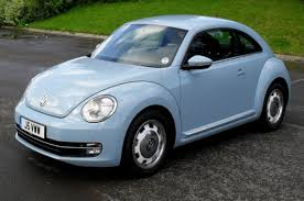 volkswagen bug light blue 11 million vw cars used dieselgate cheatware u2013 what the clutch
