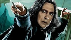 Professor Snape Meme - 14 memes that will bring fond memories of severus snape from harry