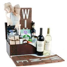 wine gift baskets free shipping gift type free shipping twana s creation gourmet gift basket