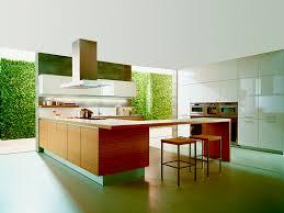 modern kitchen lighting design elements of modern kitchen designs