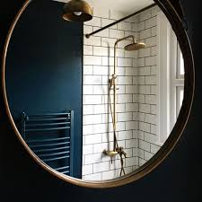 Victorian Style Mirrors For Bathrooms Best 25 Art Deco Bathroom Ideas On Pinterest Art Deco Decor