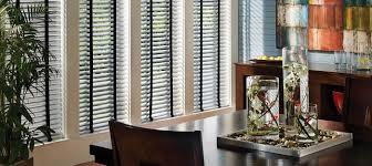 parkland wood blinds read design