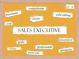 wanted collection executive sales promoter sales executive wire