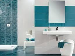 Bathroom Tiles New Design E Causes All About F Bathroom Tile For Your Home Sweet Part 3