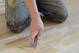 Remove Scratches From Laminate Floor How To Easily Remove Scratches From Laminate Floors