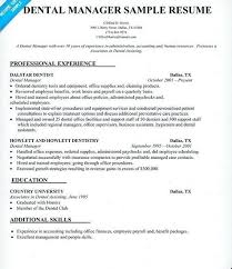 office manager resume template here are office administrator resume office administrator