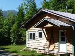 Cottage Rentals In New Hampshire by New Hampshire Usa Vacation Rentals Homeaway
