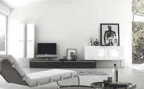 Wohnzimmer Design Modern Designer Wohnzimmer Gemtliches Wohnzimmer Von Designer Ulla