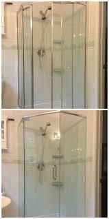75 best frameless shower doors images on pinterest frameless