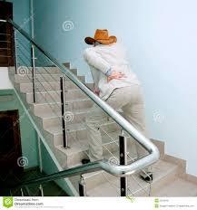 Pain Climbing Stairs by Hurts Taking Walks Up Stairs U2013 Sharon Karam