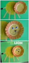 best 25 letter l crafts ideas on pinterest letter l lion craft