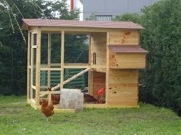 plan pour fabriquer un bureau en bois fabrication poulailler maison fabriquer sois meme poulailler