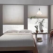 best 25 bedroom blinds ideas on grey bedroom blinds