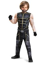 Peggy Bundy Halloween Costume Wwe Seth Rollins Halloween Costumes Costumes Halloween
