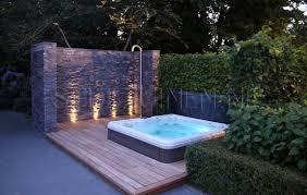Haus Und Garten Ideen Click To Close Gartenentwürfe Pinterest Gärten Whirlpool