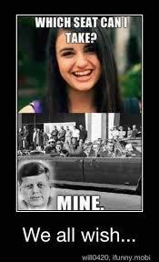 Rebecca Meme Images - lolz rebecca black meme by bnasty69 memedroid