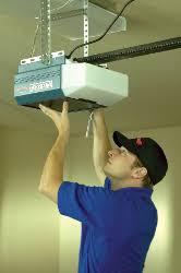 Overhead Door Python Chain Glide Why Is Your Garage Door Not Working