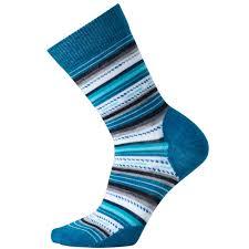 smartwool phd ski light pattern socks smartwool phd ski light pattern socks mountain factor