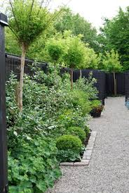 18 best pool fence images on pinterest backyard ideas fence