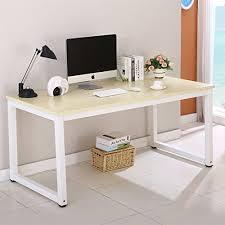 sauder 420606 palladia l desk vo a2 computer vintage oak sauder 420606 palladia l desk vo a2 computer vintage oak