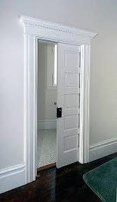 bathroom shower doors ideas bathroom door ideas rolling door designs closed door small bathroom